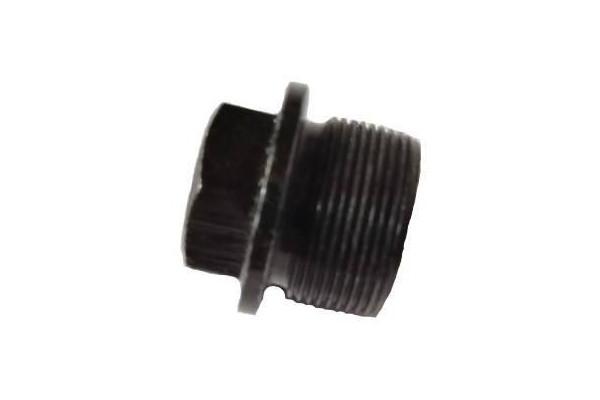Šroub olejového sítka  XMOTO250CC V4