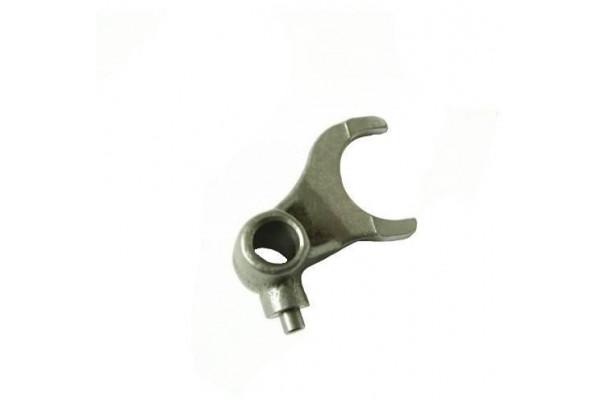 Pravá vidlička řazení  XMOTO250CC V4