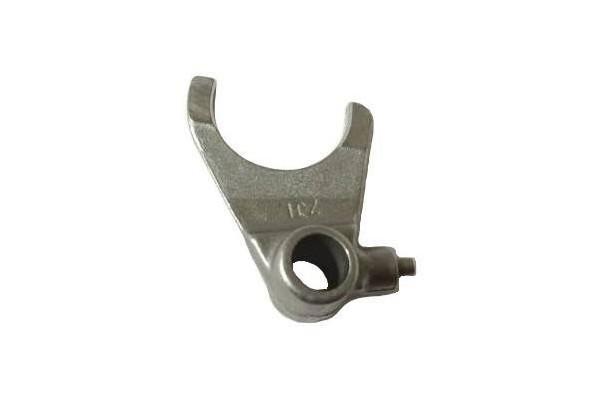 Hlavní vidlička řazení  XMOTO250CC V4