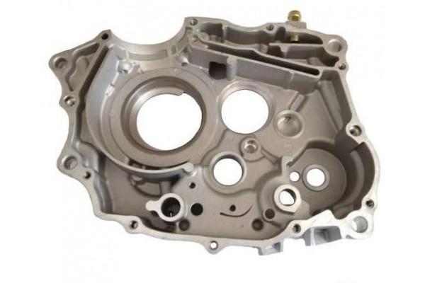 Karter motoru pravá strana XMOTO 250CC VZDUCH