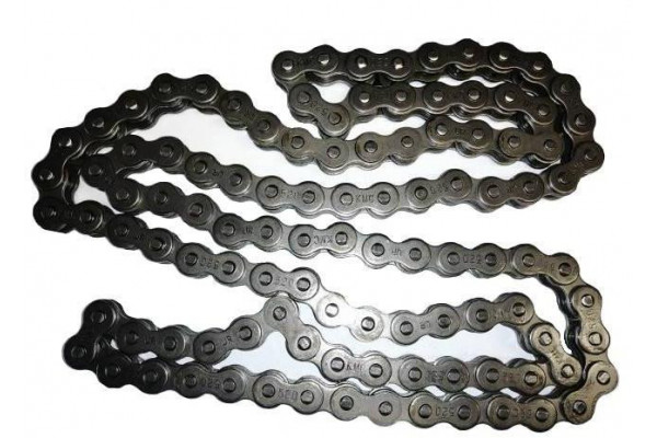 Řetěz 520H-108L Xmotos XB88