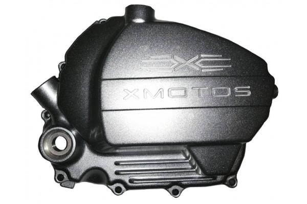 Clutch cover XMOTOS 250cc Air cooled