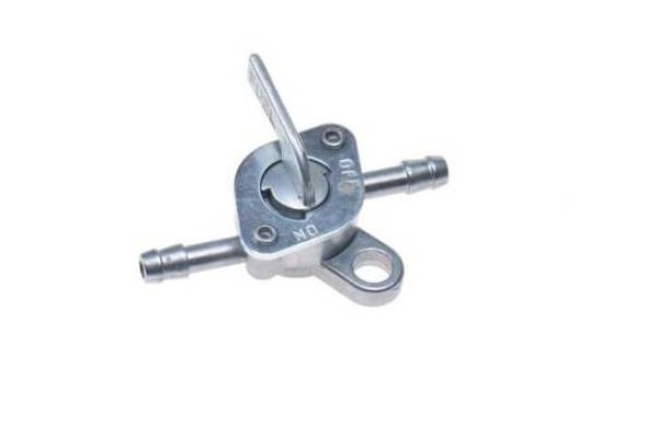Fuel valve XMOTOS XB27/XB29