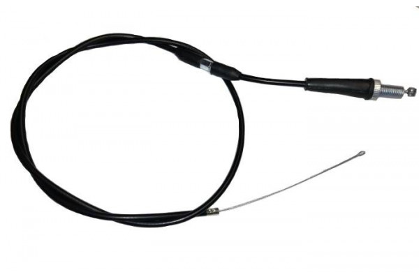 Throttle cable XMOTOS XB29