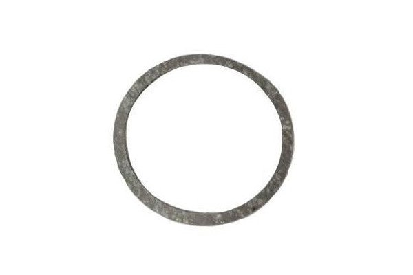GASKET, LEFT CYLINDER HEAD COVER XMOTOS XB87
