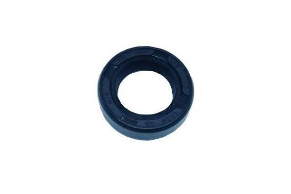 Oil seal 12 x 18 x 5 XMOTOS XB87