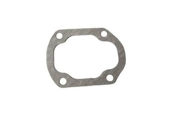 GASKET, CYLINDER HEAD UPPER COVER XMOTOS XB87