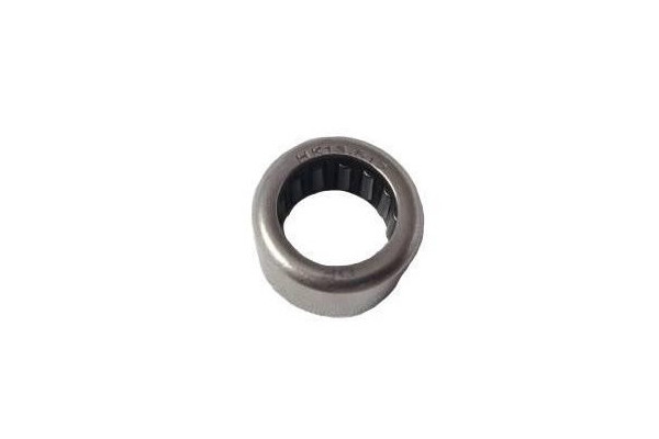 Needle bearing XMOTOS XB27