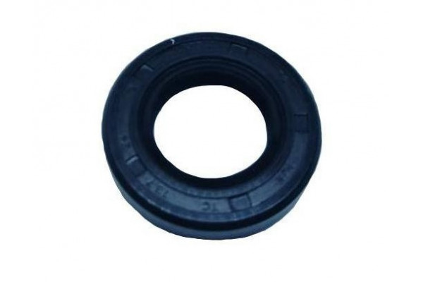 Oil seal 13,8x24x5 XMOTOS XB87