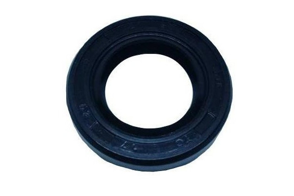 Oil seal 17x29x5 XMOTOS XB87
