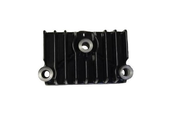 RIGHT COVER, CYLINDER HEAD XMOTOS XB33 125cc