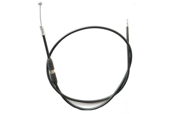 Choke cable XMOTOS XB37/XB39 H2O