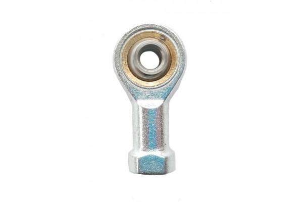 Rear brake pin XMOTOS XB88
