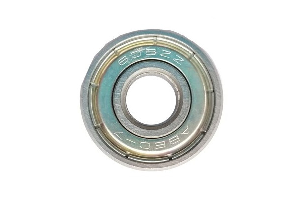 Bearing 608RS XMOTOS XB88