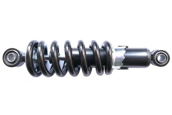 Rear shock absorber XMOTOS XB27