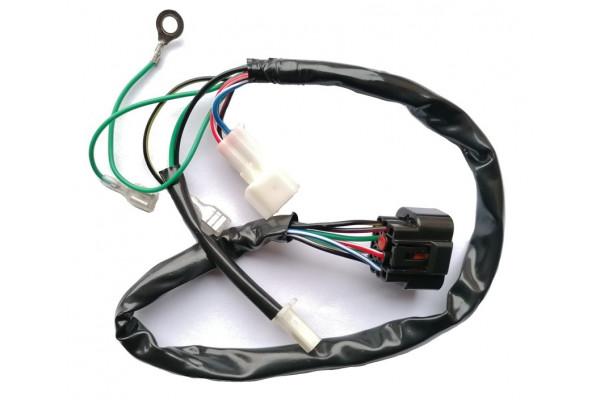CDI wire harness XMOTOS XB29 160cc
