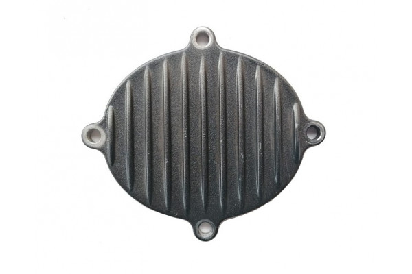 Cylinder head XMOTOS XB29 160cc - USED
