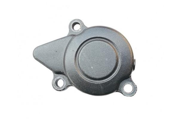 Víčko olejového filtru XMOTOS XB29 160cc BAZAR