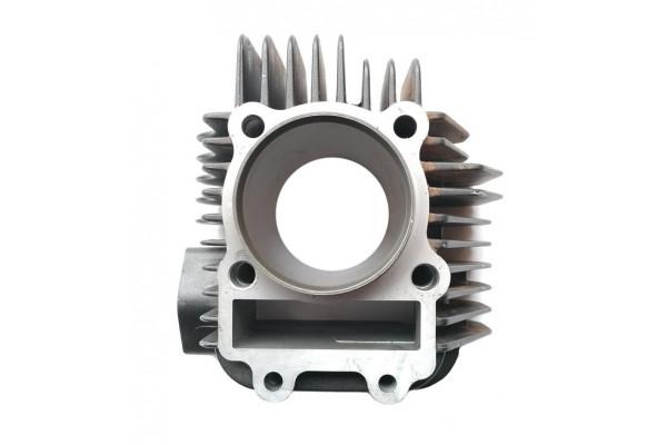 Cylinder block XMOTOS XB29 160cc - USED