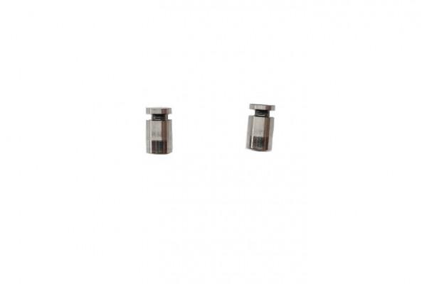 Center fork mainshaft pin XMOTOS XB29 160cc