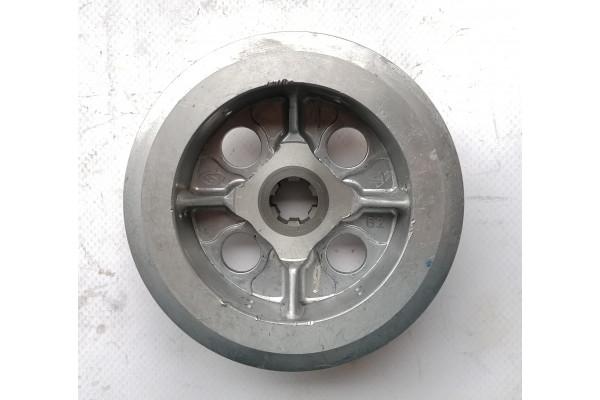 Díl spojkového koše XMOTOS XB29 160cc BAZAR
