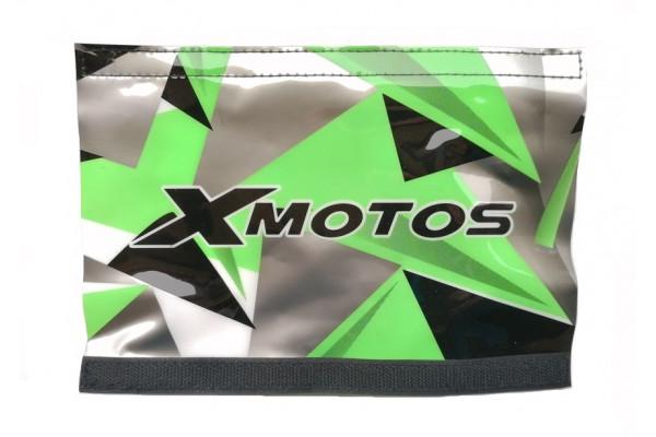 Obal chrániče na řidítka XMOTOS XB88
