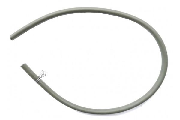 Cooler overflow hose XMOTOS XB37/XB39 250cc -...
