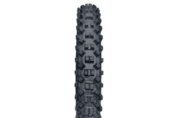 Tyre Journey 2.75-12 4PR 33M XMOTOS