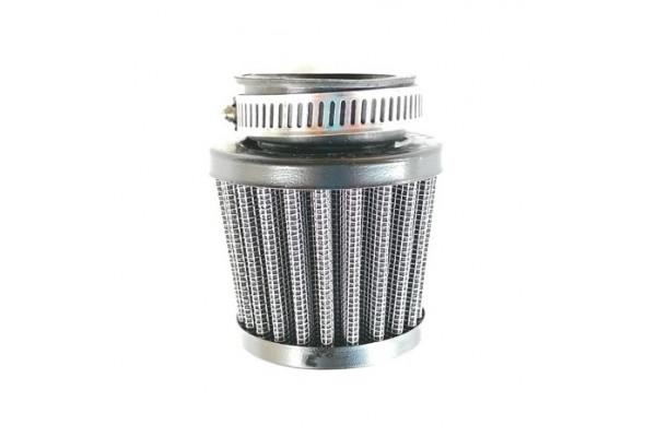 Air filter XMOTOS XB20
