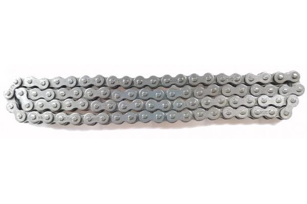 Chain XMOTOS XB20 (420-84L)