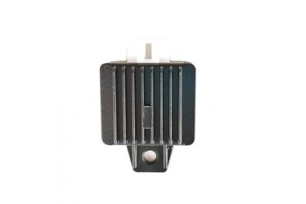 Chargin relay XMOTOS XB20
