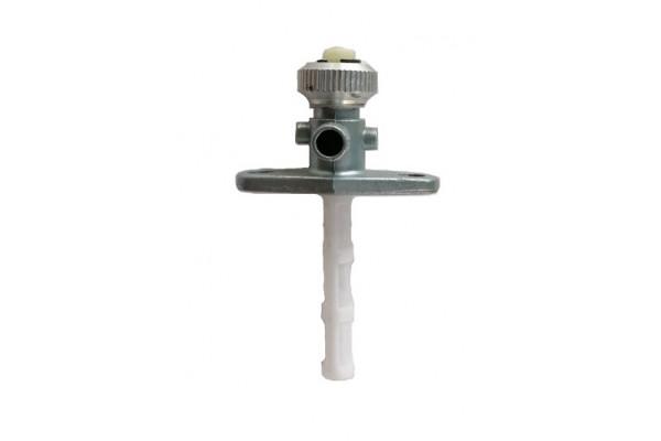 Fuel valve XMOTOS XB20