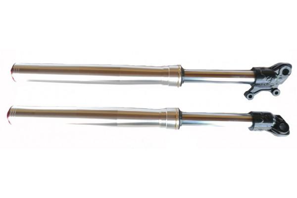 Front forks XMOTOS XB20