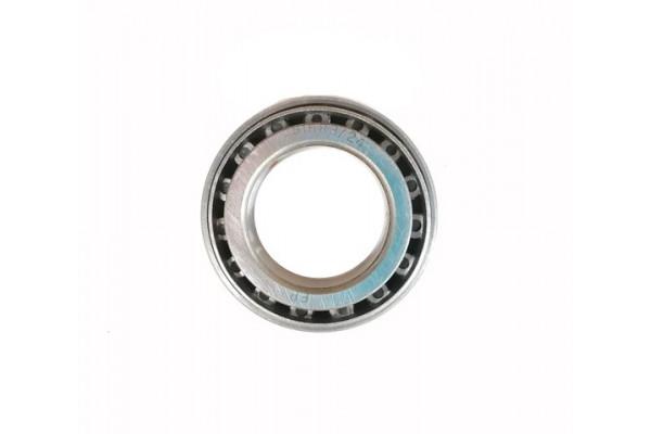 Steering bearings set XMOTOS XB20