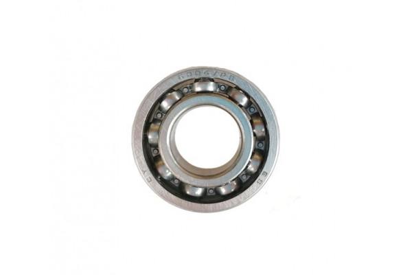 Engine bearing (6004) XMOTOS 60cc 4t
