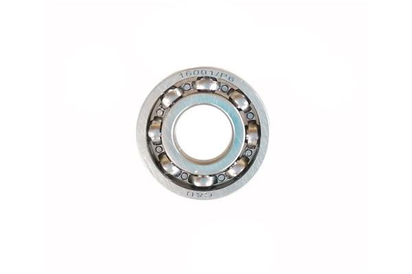 Engine bearing 16001 XMOTOS 60cc 4t