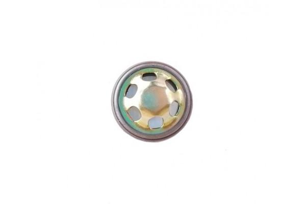 Oil level sight glass XMOTOS 60cc 4t