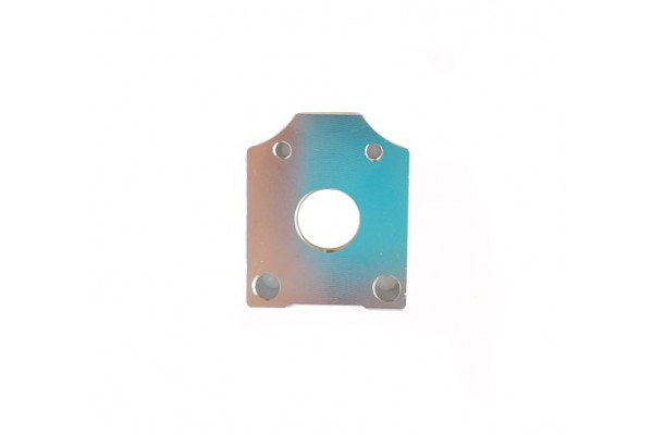 Rear wheel tightener part XMOTOS XB20