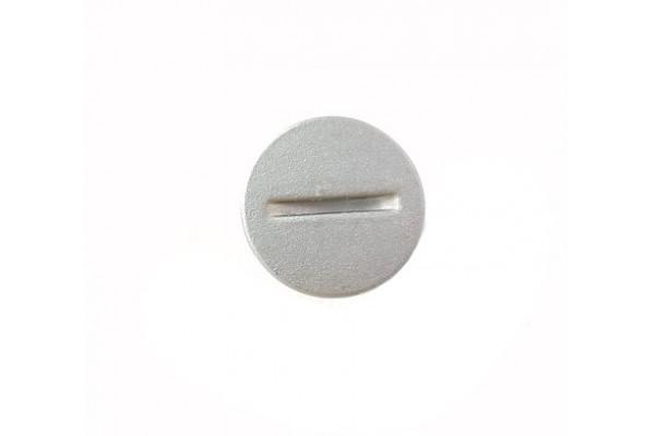 Malá krytka magneta motoru  XMOTOS 60cc 4t