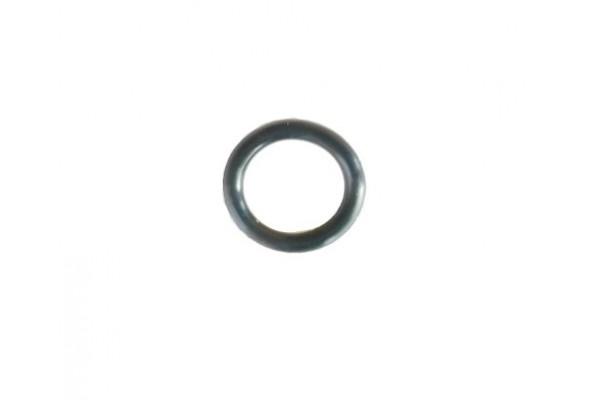 Těsnění horní malé krytky magneta motoru...