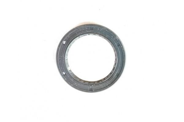 Crankcase oil seal (30x42x4,5) XMOTOS 60cc 4t