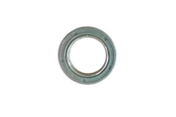 Engine oil seal (20x30x5) XMOTOS 60cc 4t