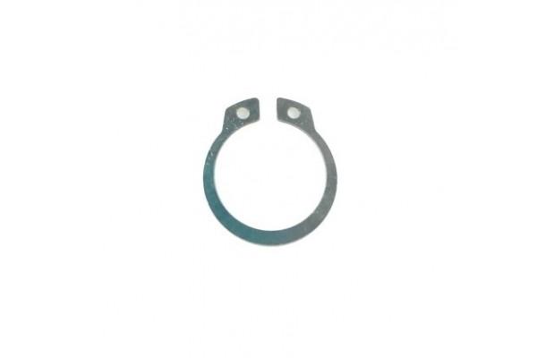 Segerovka řetězového kolečka  XMOTOS 60cc 4t