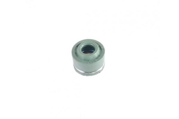 Valve oil seal XMOTOS 60cc 4t