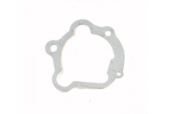 Valve chamber cover gasket XMOTOS 60cc 4t