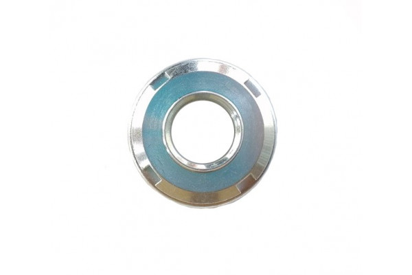Nut of steering bearings XMOTOS XB20