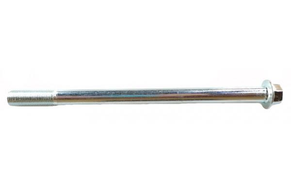 Rear wheel and swingarm bolt XMOTOS XB20 - M12x190