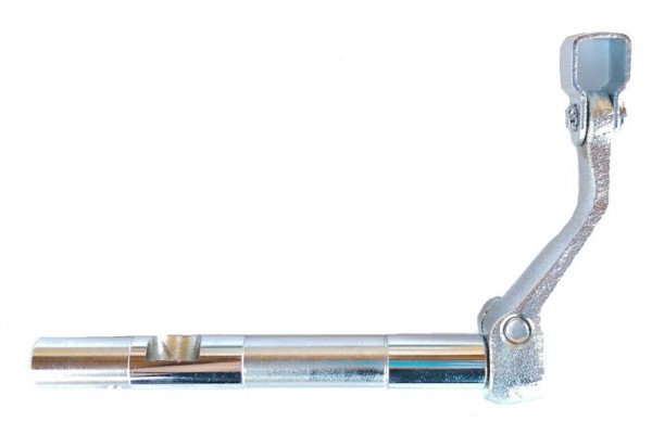 Clutch rod XMOTOS 250cc