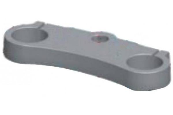 Brýle řízení horní XMOTOS XB-31