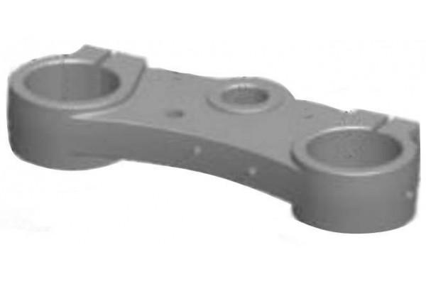 Brýle řízení spodní XMOTOS XB-31